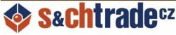 Logo SCH Trade